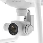 phantom_4_kamera
