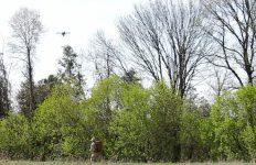 aeryon-skyranger-in-field