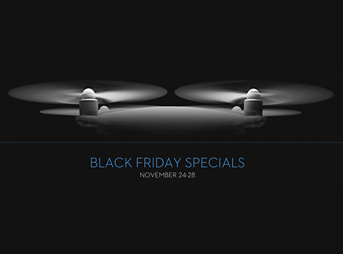 black-friday-specials-dji