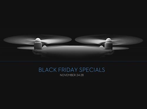 black-friday-specials-dji