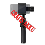 dji-osmo-mobile-black-friday