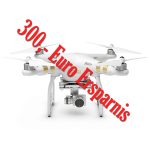 dji-phantom-3-pro-black-friday