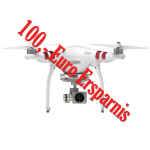 dji-phantom-3-standard-black-friday