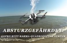 gopro-karma-rueckruf