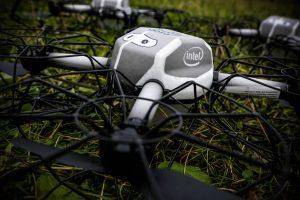 intel-drone-500-2-300x200