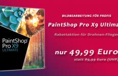 paintshop-pro-x9-ultimate