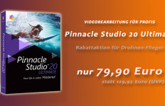 pinnacle-studio-20-ultimate