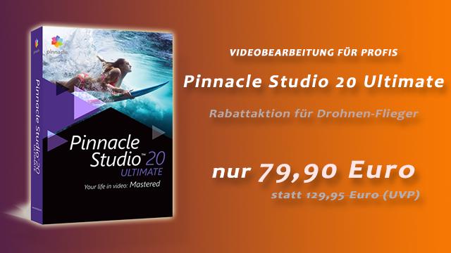 pinnacle-studio-20-ultimate