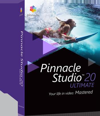 box-pinnacle-studio-ultimate