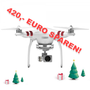 dji-phantom-3-standard-christmas