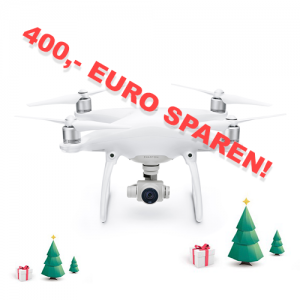 dji-phantom-4-christmas