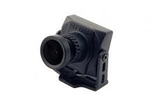 fsv1230-600tvl-ccd-camera