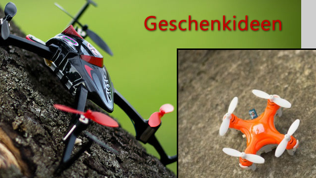Drohne unter 100 euro for Schreibtisch unter 100 euro