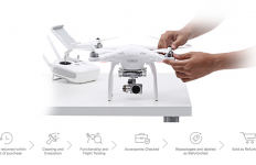 Lily Drohne Kaufen Amazon