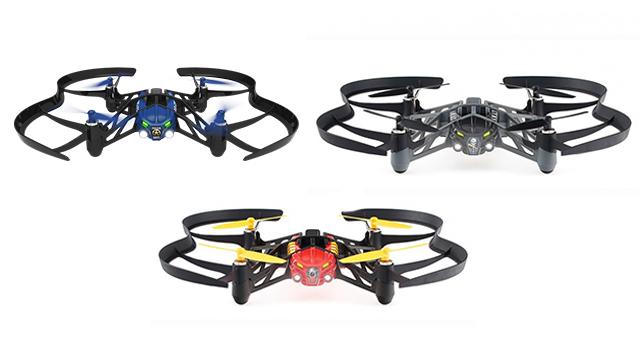 Zumal Der Fun Quadrocopter Aus Polyamid Kunststoff Nicht Nur Im Outdoor Bereich Sondern Auch Indoor Etwa Heimischen Wohnzimmer Ohne