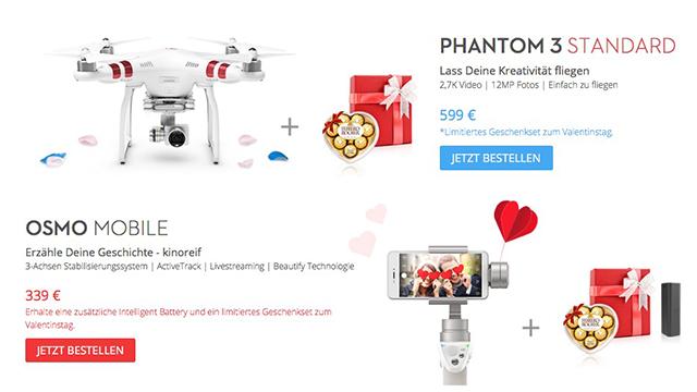 Drohnen.de
