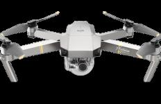 Top10 Drohnen Quadrocopter Vergleich Test Und Erfahrungen