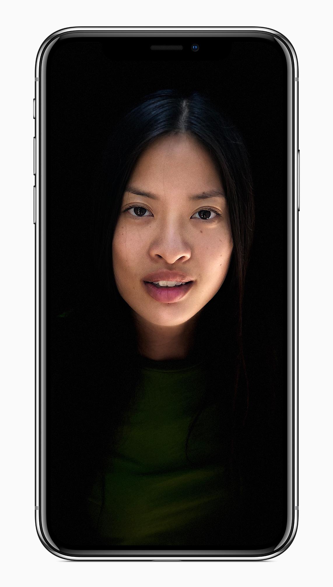 apple iphone x neues iphone modell f r drohnen steuerung. Black Bedroom Furniture Sets. Home Design Ideas
