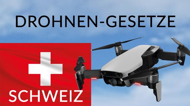 Drohnen gesetz in der schweiz vorgaben verordnung for Larmbelastigung gesetz schweiz