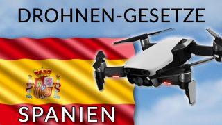 Spanien Gesetze