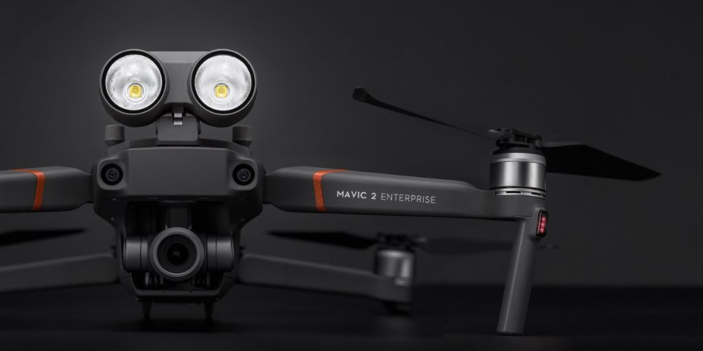 DJI-Mavic-2-Enterprise