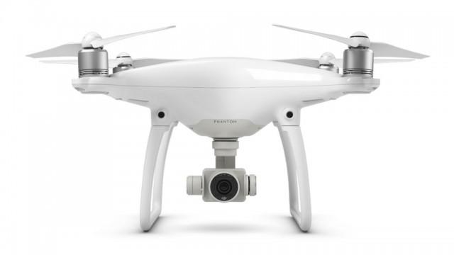 Vhv Drohnenversicherung Haftpflicht Fur Drohnen