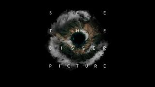 see the bigger picture - DJI Mavic 2