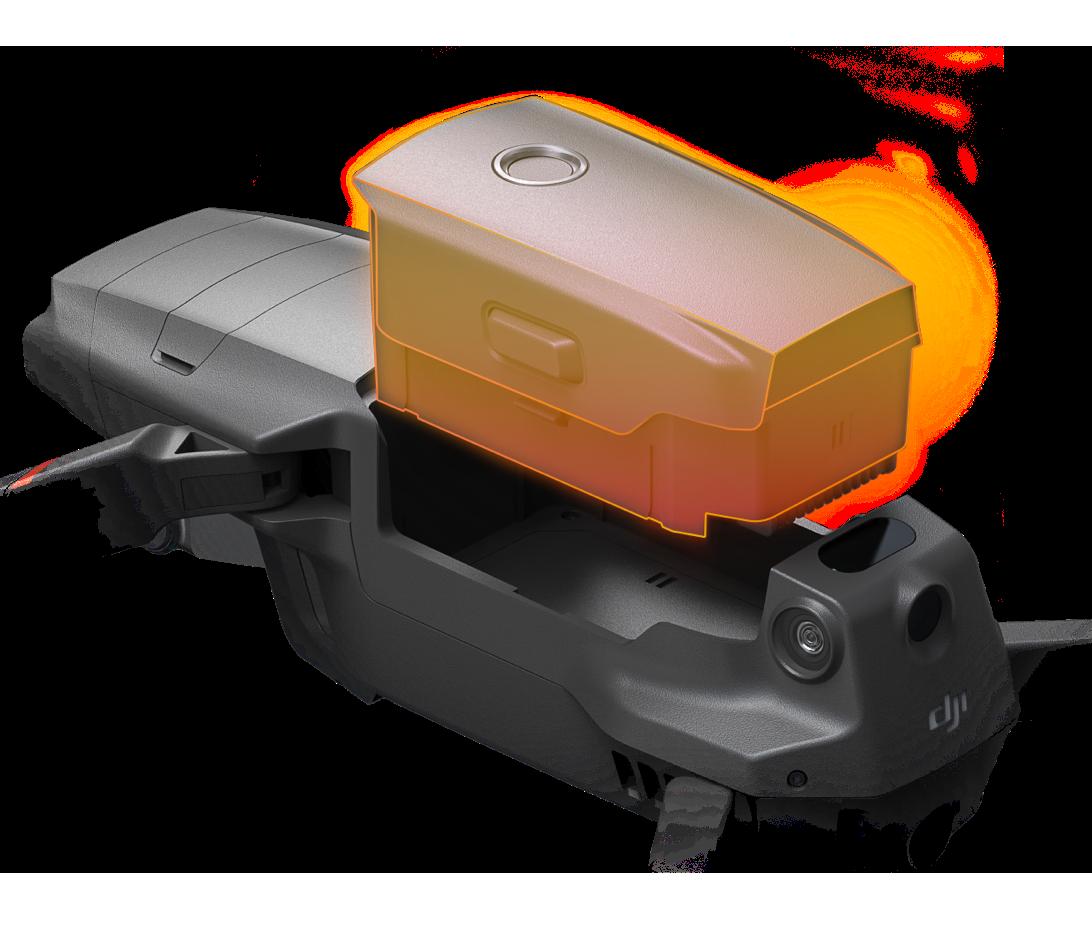 DJI M2E Battery