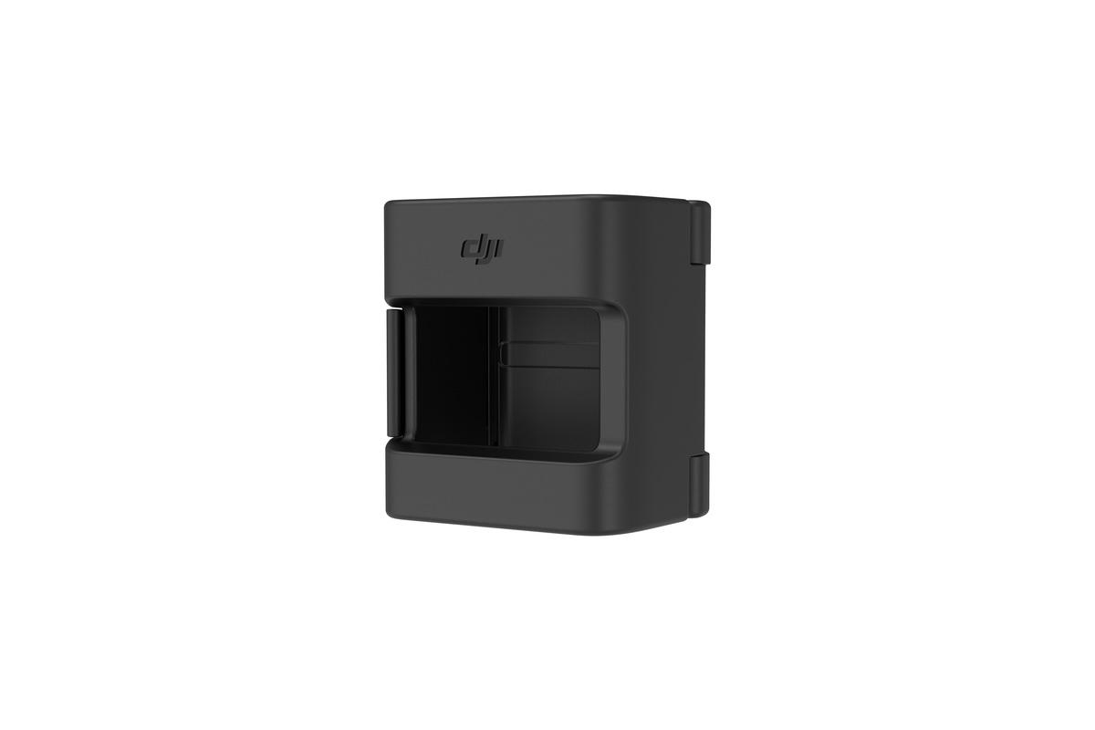 Accessory Mount für DJI Osmo Pocket