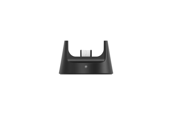 DJI Osmo Pocket Wireless Modul / Base