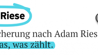 Adam-Riese Drohnenversicherung Haftpflicht