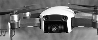 Drohne PHV Privathaftpflicht Versicherung