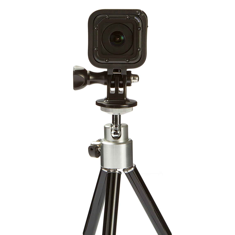 Stativ-Adapter GoPro