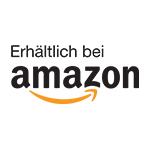 DJI Mini 2 bei Amazon kaufen