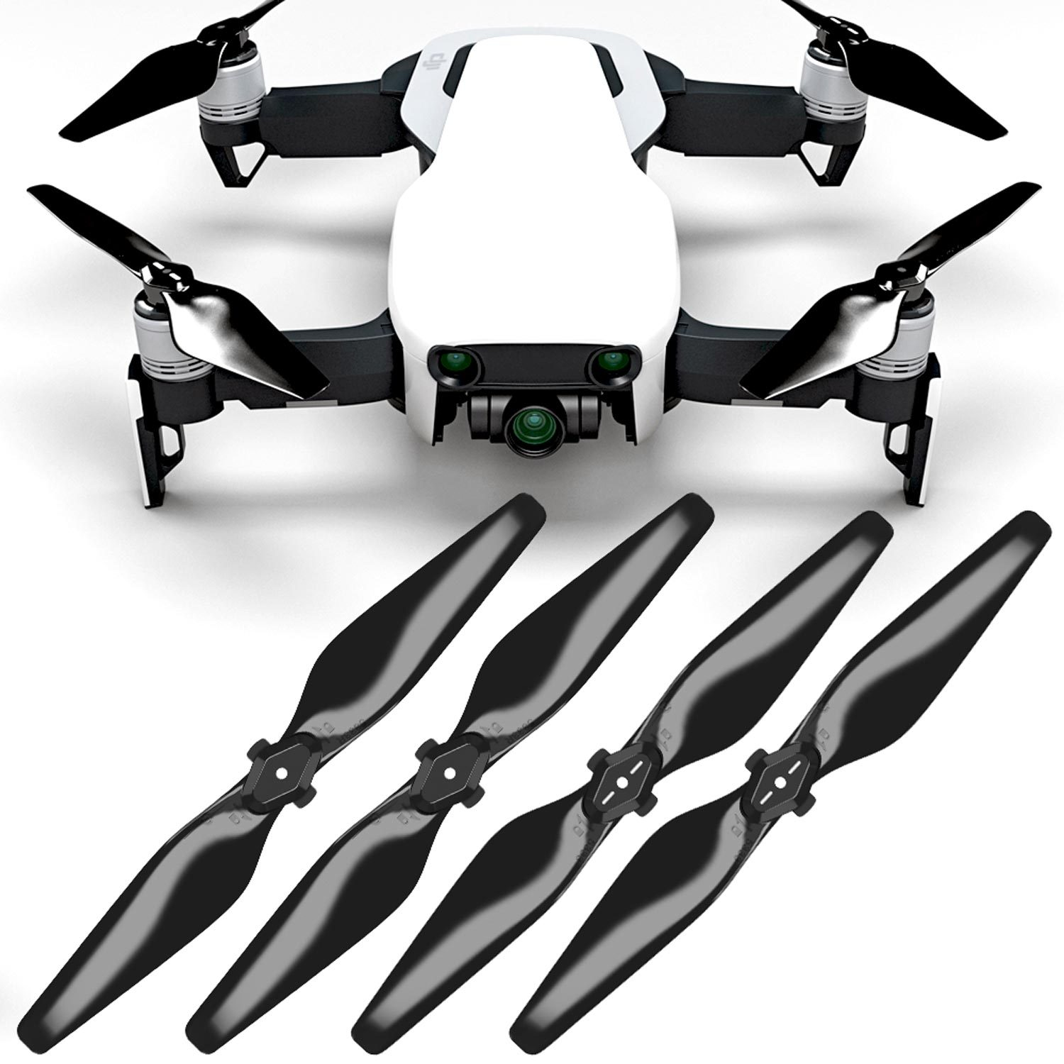 DJI Mavic Air Upgrade-Propeller