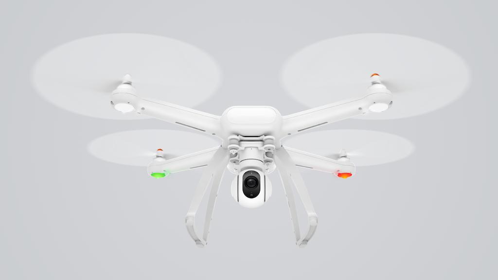 Xiaomi Mi Drone kaufen