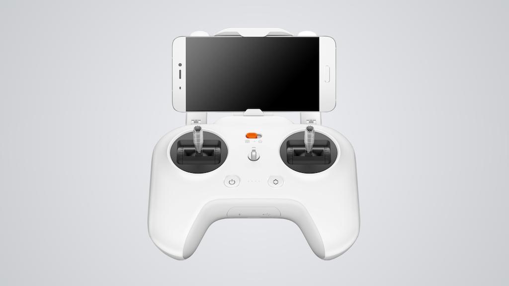 Xiaomi Mi Drone Controller