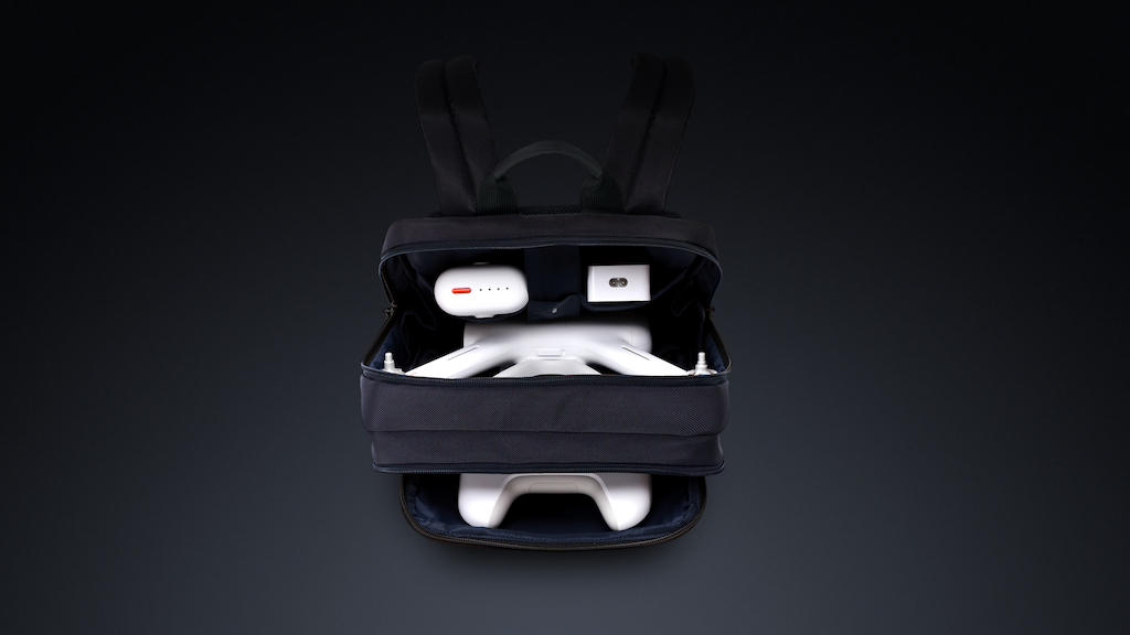 Xiaomi Mi Drone Tasche