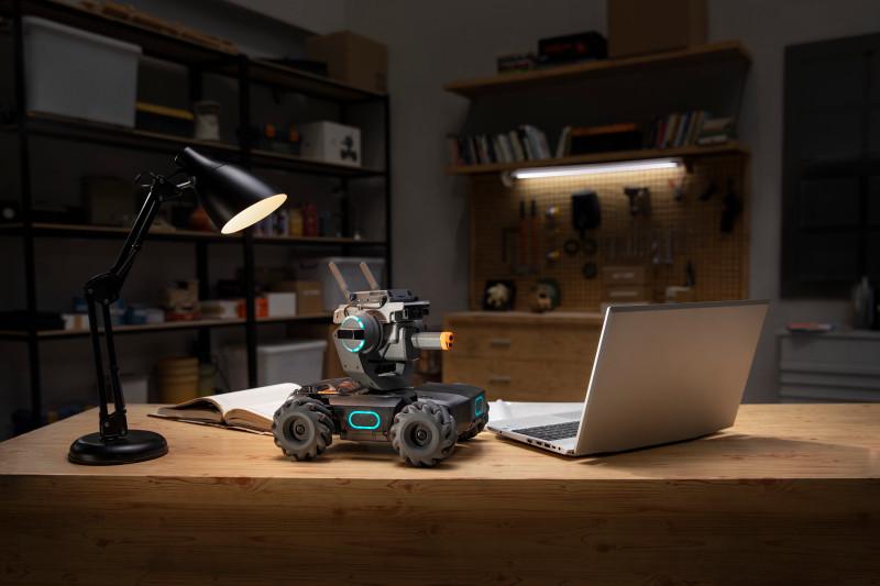 DJI RoboMaster S1 kaufen