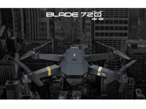 Blade720 Drohne