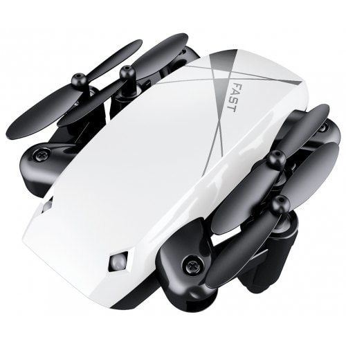 S9 Micro Drone