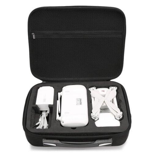 Tasche / Koffer für Xiaomi FIMI X8 SE