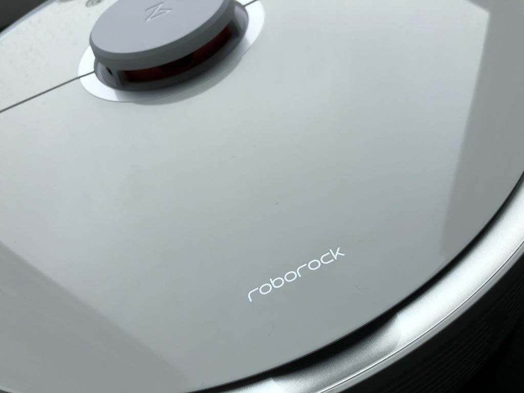 Roborock S5