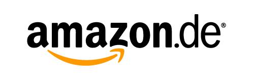 Yeedi 2 Hybrid auf Amazon kaufen