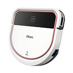 Dibea D500A