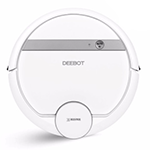 Ecovacs-Deebot-900