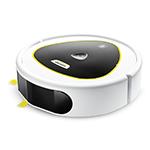 Kärcher RoboCleaner RC 3 Premium