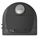 Neato Botvac D5 Connected