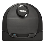 Neato Botvac D6 Connected