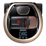 Samsung Powerbot VR7000